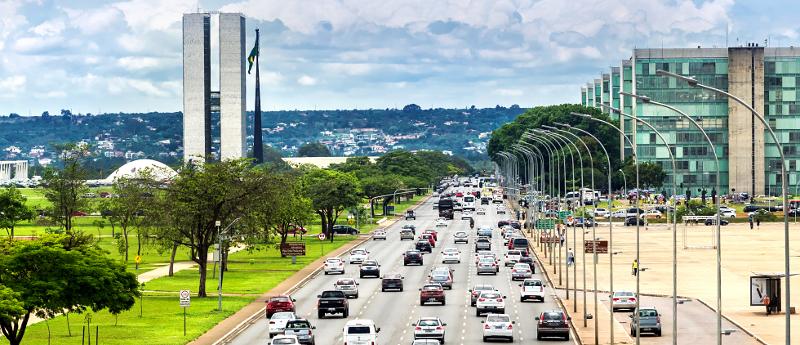 http://www.serpro.gov.br/menu/nosso-portfolio/para-governo