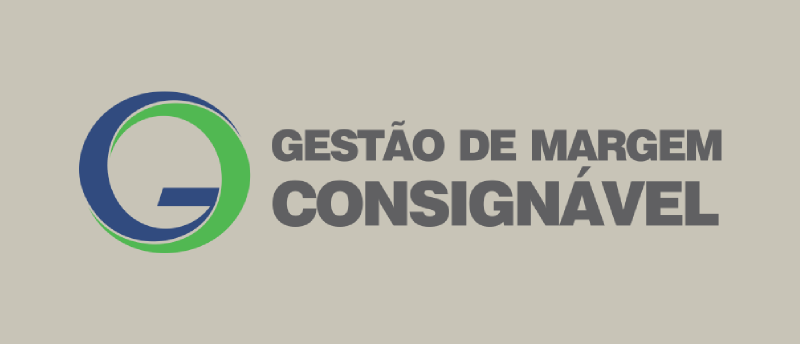 http://www.serpro.gov.br/menu/nosso-portfolio/para-governos/solucoes-de-software/gestao-de-margem-consignavel