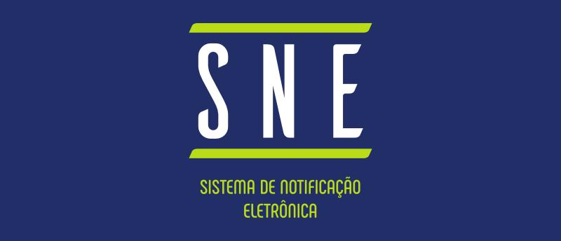 http://www.serpro.gov.br/menu/nosso-portfolio/para-governos/solucoes-de-software/sne-1