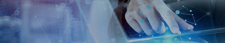 https://www.serpro.gov.br/menu/nosso-portfolio/por-linha-de-negocio/ambientes-e-conectividade-de-ti