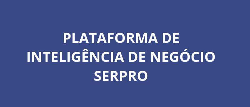 http://www.serpro.gov.br/menu/nosso-portfolio/por-linha-de-negocio-1/servicos-de-informacao/api-serpro-1