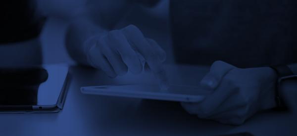 https://www.serpro.gov.br/menu/nosso-portfolio/por-linha-de-negocio-1/servicos-de-informacao/aviso-de-recall/faca-o-download-do-ebook