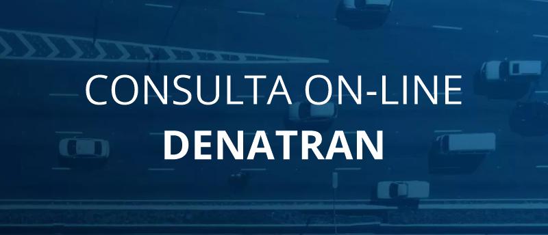 http://www.serpro.gov.br/menu/nosso-portfolio/por-linha-de-negocio-1/servicos-de-informacao/consulta-denatran-1
