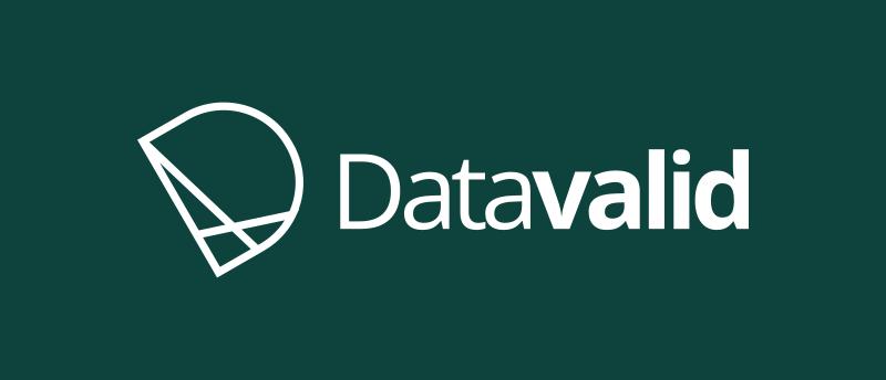 https://serpro.gov.br/menu/nosso-portfolio/por-linha-de-negocio/servicos-de-informacao/datavalid-1