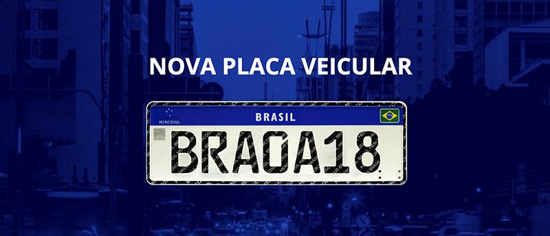 http://serpro.gov.br/menu/nosso-portfolio/por-linha-de-negocio-1/servicos-de-informacao/ws-emplaca