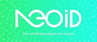 NeoID2
