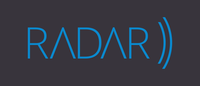 Radar nov 18