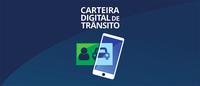 Carteira Digital Trânsito.png