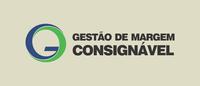Banner+Consignação+Empresas.png