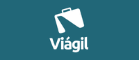 Banner+Viagil.png
