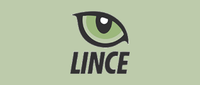 Lince.png