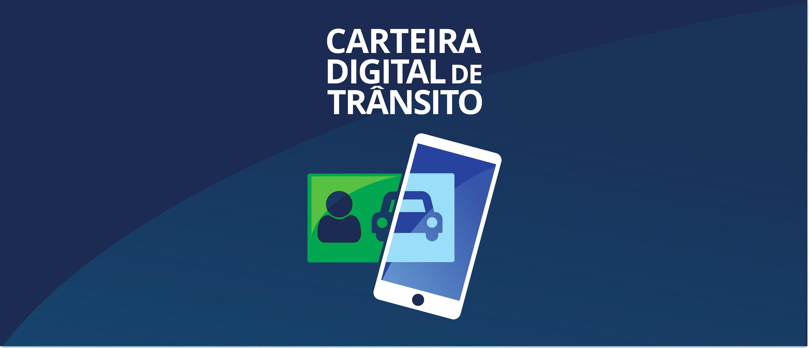 http://serpro.gov.br/menu/nosso-portfolio/por-publico/para-cidadao/cnh-digital-1