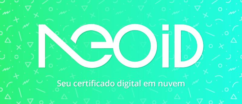 https://serpro.gov.br/menu/nosso-portfolio/por-publico/para-cidadao/neoid-1
