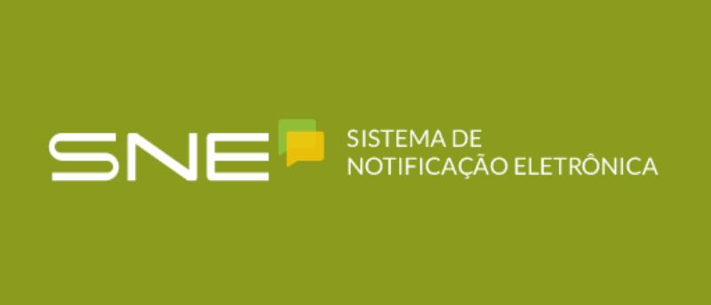 https://www.serpro.gov.br/menu/nosso-portfolio/por-publico/para-cidadao/sne-1