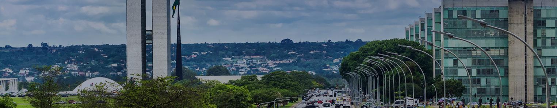 http://serpro.gov.br/menu/nosso-portfolio/por-publico/para-governo