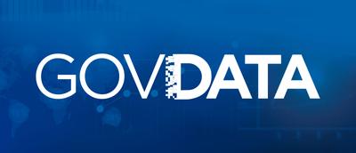 Banner Govdata nov18