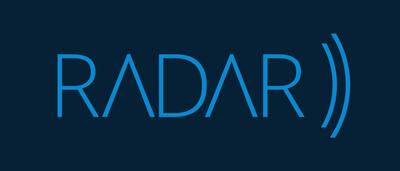 Banner Radar nov 18