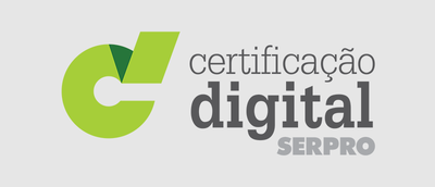 certificado-digital-gr