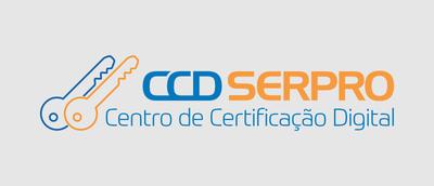 CCDSerpro.png