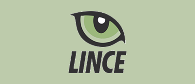 Lince_gde.png