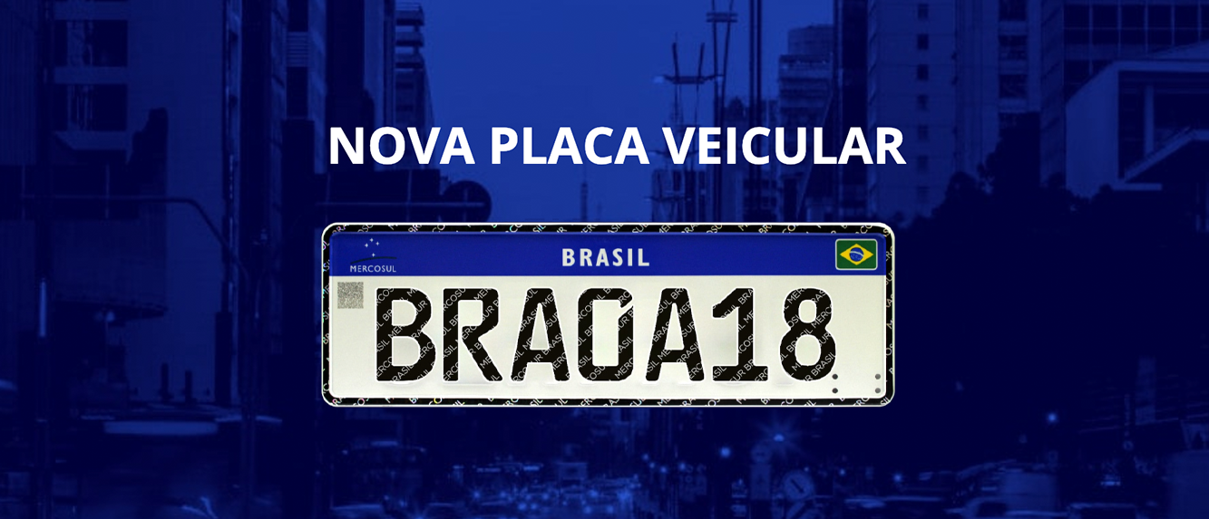 http://serpro.gov.br/menu/nosso-portfolio/por-publico/portfolio-para-empresas/nova-placa-veicular