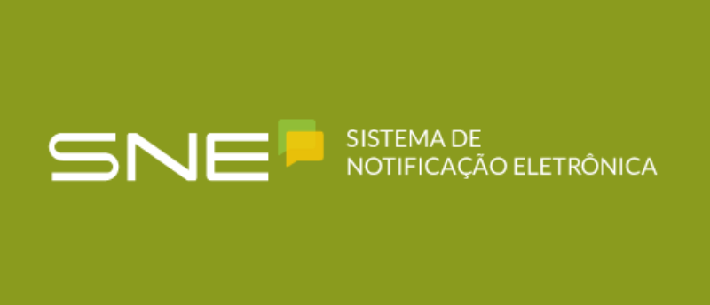 https://www.serpro.gov.br/menu/nosso-portfolio/por-publico/portfolio-para-empresas/sne-1