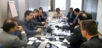 Estados desenham parcerias tecnológicas com o Serpro