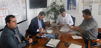 Prefeitura de Santos contrata sistema para gestão de margem consignável