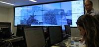 Bahia implanta sistema para mapear população carcerária