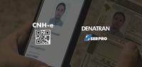 CNH digital traz praticidade a motoristas