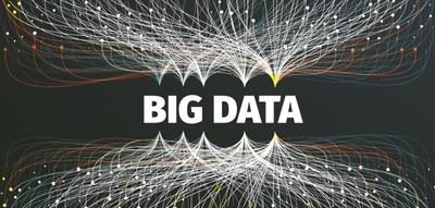 Data Lake e Big Data são tendência no uso de dados públicos