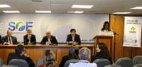 Fórum de Governança discute uso do Facin na Administração Pública