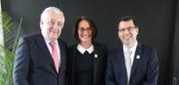 Serpro tem papel fundamental na promoção do empreendedorismo