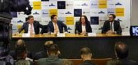 Governo lança CNH digital desenvolvida pelo Serpro