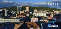 Joinville contrata o Radar para agilizar processos