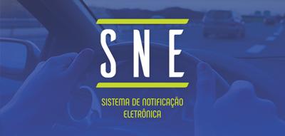Multas do Detran Ceará já podem ser pagas com 40% de desconto