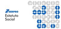 Novo estatuto do Serpro é publicado no Diário Oficial