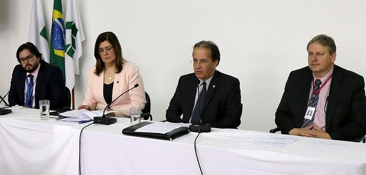 NovoSiads-apresentado.png