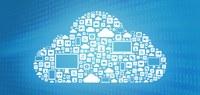 Por que os softwares estão indo pra nuvem e o que isso significa?