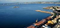 Porto sem Papel chega ao setor privado