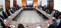 Prazo para abrir empresas em São Paulo será reduzido a partir de maio