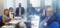 Prefeitura de Bombinhas assina contrato com o Serpro