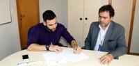 Prefeitura de São José dos Campos assina contrato com o Serpro