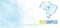 Primeira empresa paulistana da RedeSimples é aberta em tempo recorde de três dias