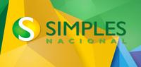 Serpro anuncia novidades para o microempreendedor brasileiro