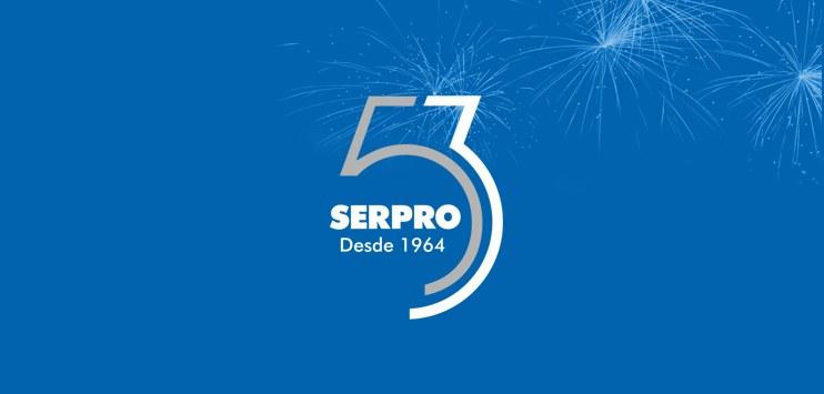 banner portal sepro.jpg