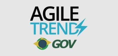 Serpro compartilha experiências no Agile Trends Gov