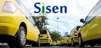 Novo sistema facilita vida de taxistas em todo o Brasil