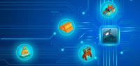 Gestão de promoções comerciais ganha suporte da tecnologia Serpro