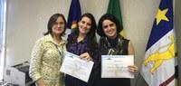 Serpro é reconhecido como empresa que contribui para a erradicação do trabalho infantil